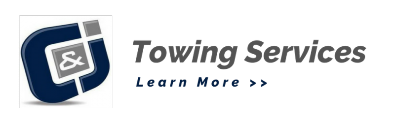 Click here to view our towing services